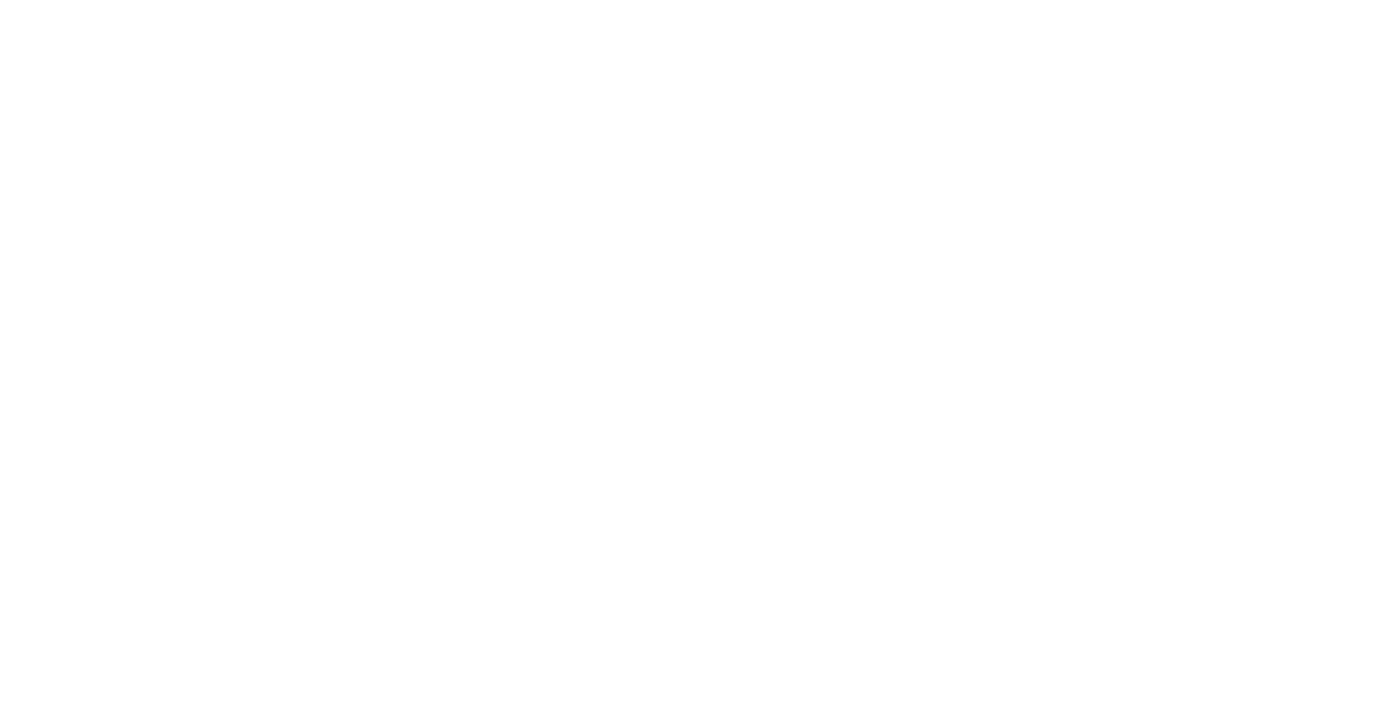 DY TOUCH (Dyno Akindes)